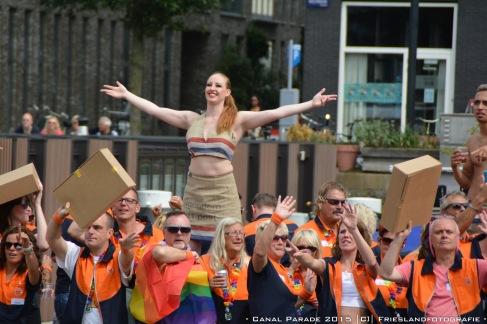 Canal Parade 2015-3338