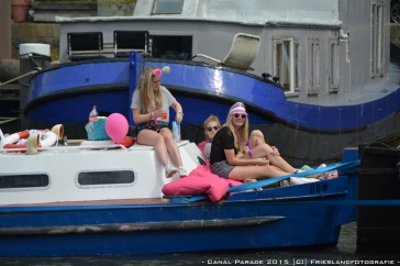 Canal Parade 2015-3384