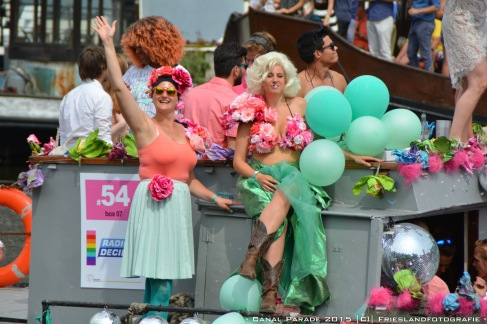 Canal Parade 2015-3588