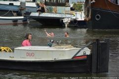 Canal Parade 2015-3823