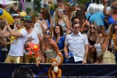 Canal Parade 2015-3834