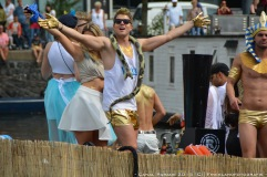 Canal Parade 2015-3866