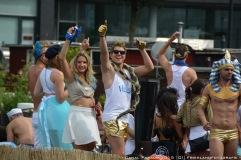 Canal Parade 2015-3874