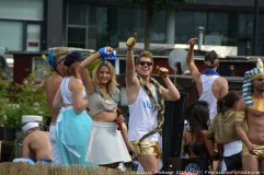 Canal Parade 2015-3875