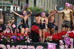 Canal Parade 2015-3911