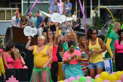 Canal Parade 2015-3930