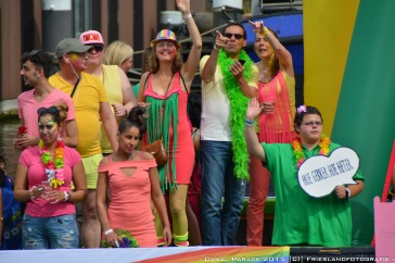 Canal Parade 2015-3949