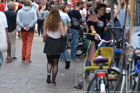 Canal Parade 2015-4146