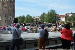 Canal Parade 2015-4211
