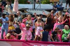Canal Parade 2015-4226