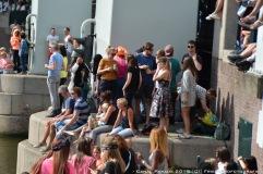 Canal Parade 2015-4273