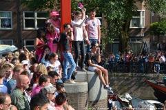Canal Parade 2015-4312