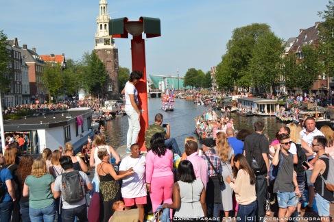 Canal Parade 2015-4315