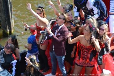 Canal Parade 2015-4324