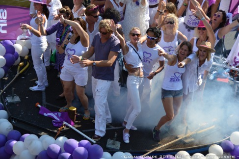 Canal Parade 2015-4332