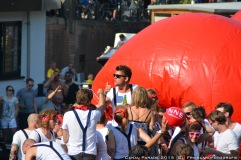 Canal Parade 2015-4411