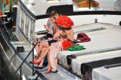 Canal Parade 2015-4433