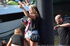 Canal Parade 2015-4461