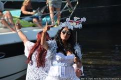 Canal Parade 2015-4536
