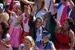 Canal Parade 2015-4544