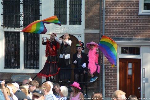 Canal Parade 2015-4564
