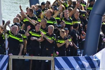 Canal Parade 2015-4603