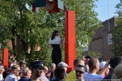 Canal Parade 2015-4631