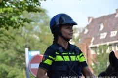 Canal Parade 2015-4645