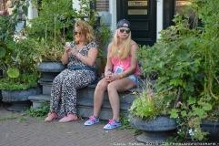 Canal Parade 2015-4663
