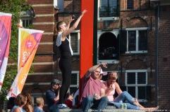 Canal Parade 2015-4670