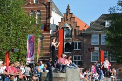 Canal Parade 2015-4672