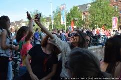 Canal Parade 2015-4674
