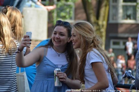 Canal Parade 2015-4685