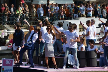 Canal Parade 2015-4706