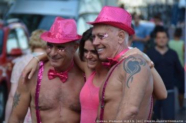 Canal Parade 2015-4722